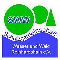 Schutzgemeinschaft Wasser und Wald Reinhardshain e.V.